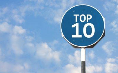 Translator Resources – Top Ten